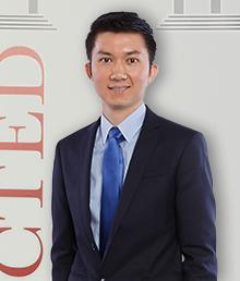 John-F-Cao