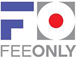 LogoFO®_01