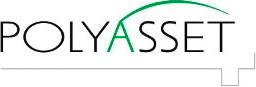 Logo Polyasset