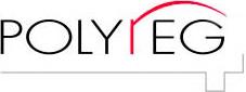 Logo Polyreg
